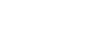 Prague Eventery Logo