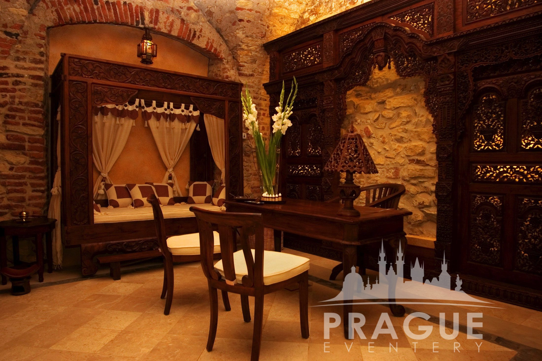 Alchymist grand hotel prague eventery design hotel prague for Design boutique hotel prag