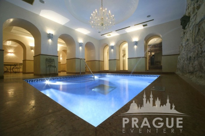 Alchymist grand hotel prague eventery design hotel prague for Hotel prague design