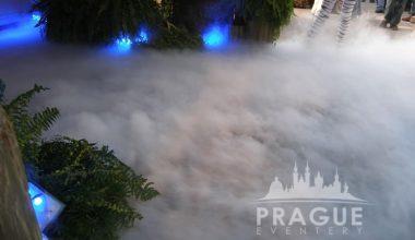 Prague Audio Visual
