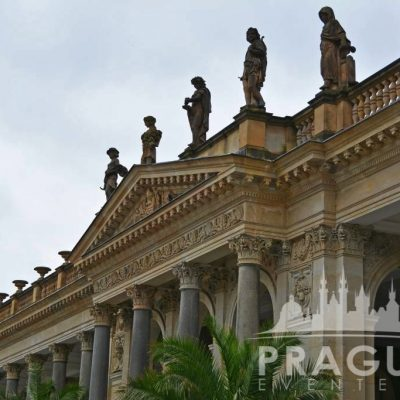 Czech Private Tours - Karlovy Vary Tour 3