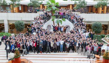 Prague Corporate Event Planner - Event Photographer 3
