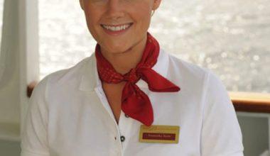 Prague Event Services - Hostess 4