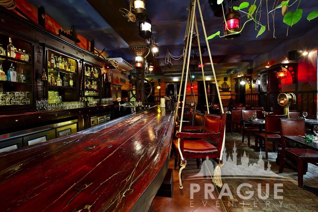 La casa argentina prague eventery for Casa argentina