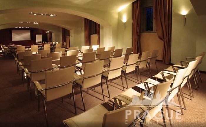 y design conference rome - photo#13