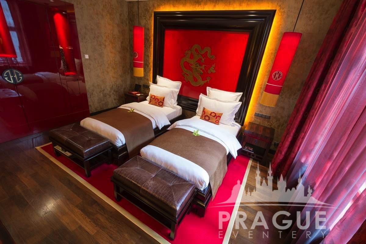 Prague Bedroom Furniture Hotel Prague Bedroom Balcony Suite Buddhabar Luvskcom
