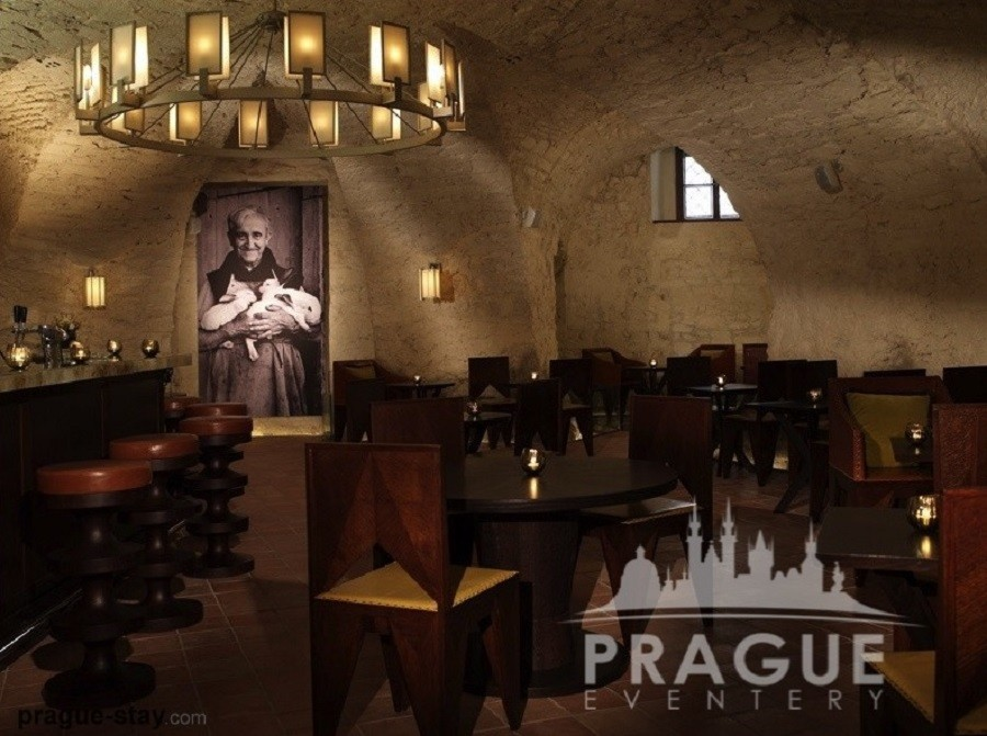 The augustine prague prague eventery luxury hotels in for Hotels in prague 1
