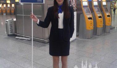 Meet and Greet - Prague Airport 3