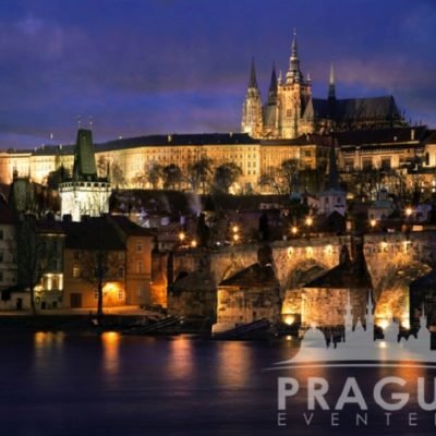Private Prague Tours - Prague Castle Tour 6