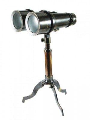 144327144622538222-8743874-vintage-brass-binocular-stand