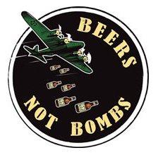 BeersNotBombsLogo