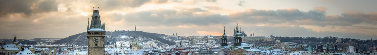 Interesting facts about the Czech Republic, Some Odd Facts