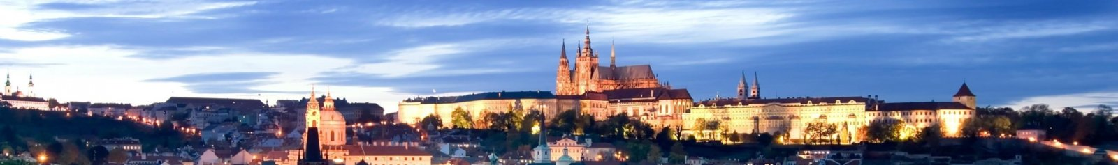 , Prague Eventery – A Versatile Corporate Event Management Company