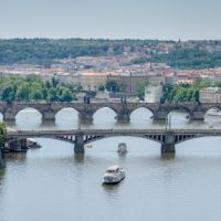 10 Must Visit Places In Prague During Your Next Corporate Event Here