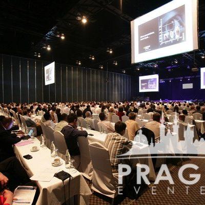EGM South Coast international conference