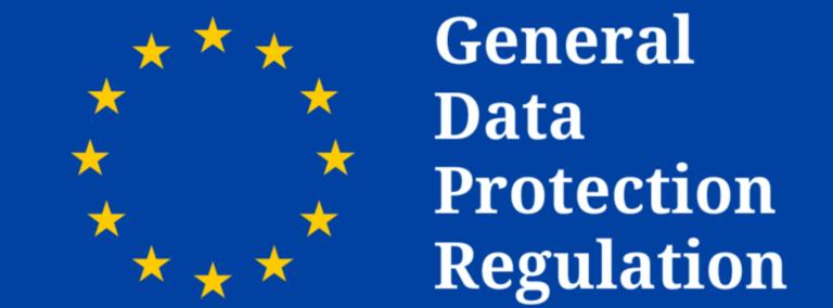 , Introducing GDPR Policies