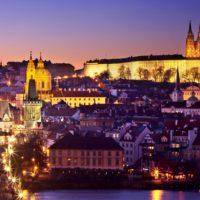 Prague Eventery – A Versatile Corporate Event Management Company
