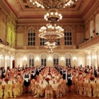 Plan Corporate Events in Prague – Your Step By Step Guide