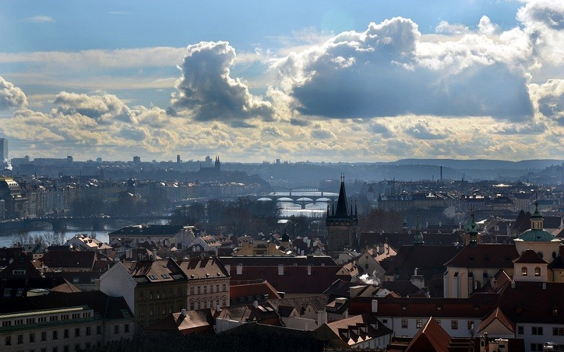 , Plan Corporate Events in Prague – Your Step By Step Guide