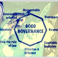 How can Destination Management be Enhanced by Good Governance?