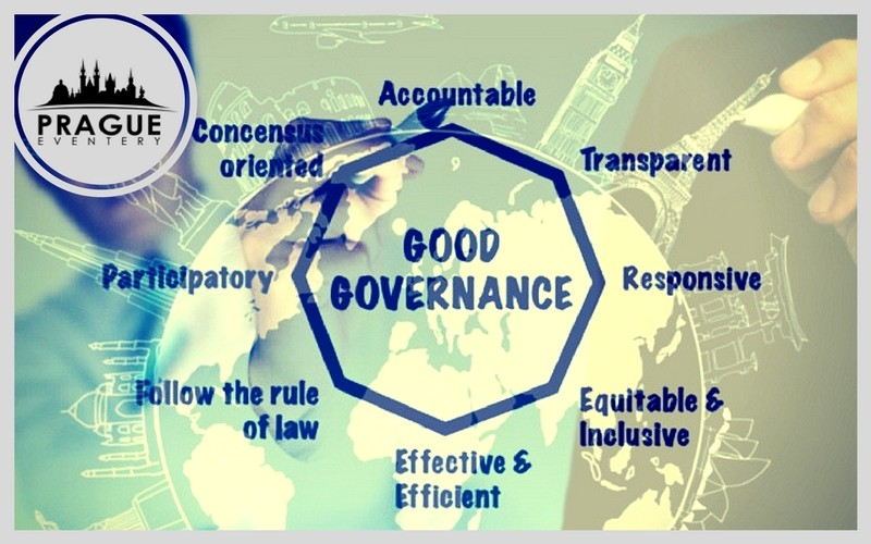, How can Destination Management be Enhanced by Good Governance?